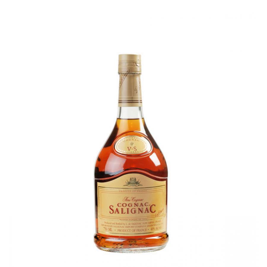 Salignac VS Cognac