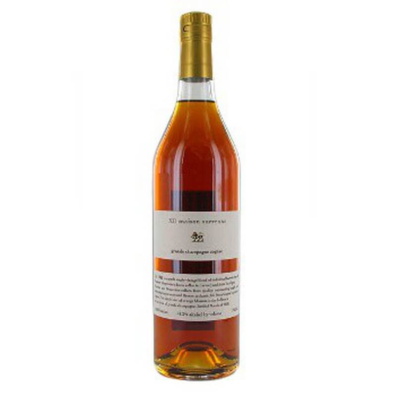 maison surrenne xo cognac buy online and find prices on