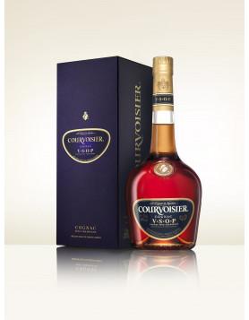 Courvoisier VSOP Fine Champagne