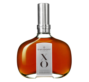 Davidoff xo cognac cognac buy online and find prices on for Cognac design
