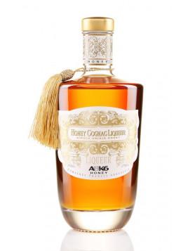 ABK6 Honey Liqueur