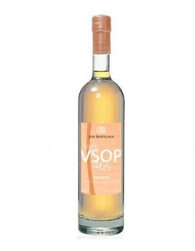 Jon Bertelsen VSOP Light Single Vineyard 46%