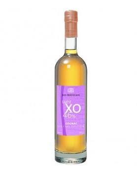 Jon Bertelsen XO Light Single Vineyard 46%