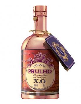 Prulho Eclat XO