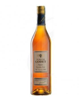 Cuvée Jean Godet Luxury VS