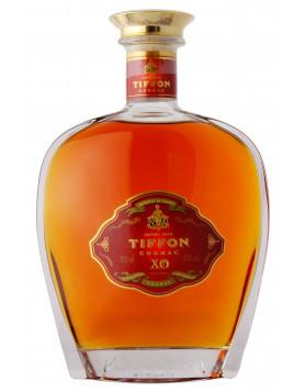 Tiffon XO Fine Champagne
