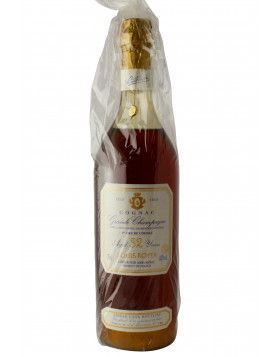 Louis Royer 32 Year Old Grande Champagne