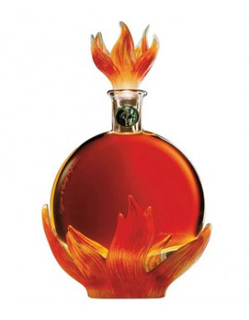 Hardy Perfection Flamme Fire