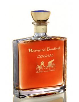 Bernard Boutinet Decanter XO Cognac