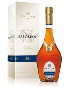 Gaultier Napoléon