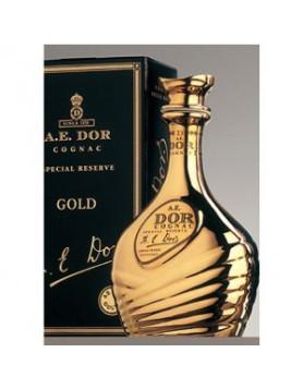 A.E. Dor Gold Special Reserve