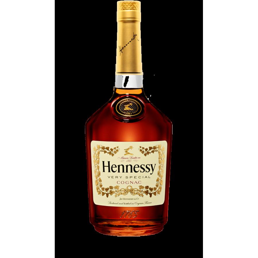 Hennessy VS Very Special