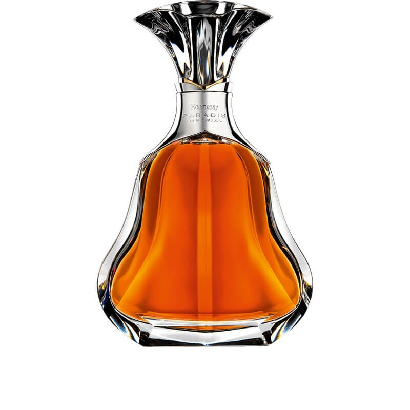 Hennessy Cognac Paradis Imperial 700ml Buy Online