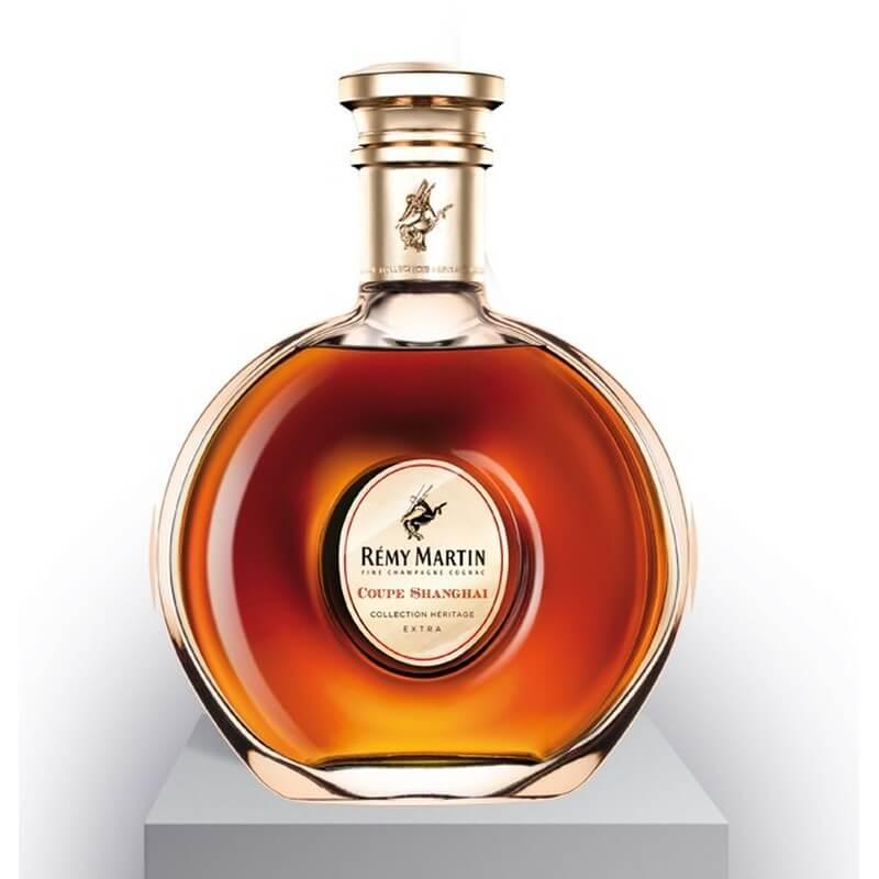 remy martin coupe shanghai 1903 extra cognac cognac buy. Black Bedroom Furniture Sets. Home Design Ideas