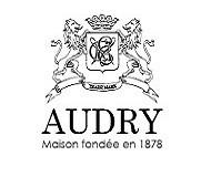 Audry Cognac