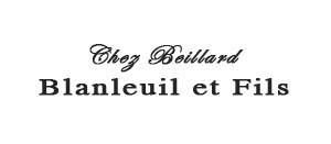 Blanleuil et Fils Cognac