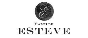 Famille Estève Cognac