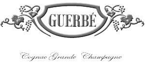 Guerbe Cognac