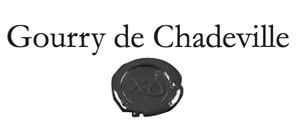 Gourry de Chadeville Cognac