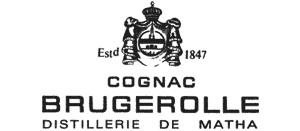 Brugerolle Cognac