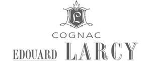 Edouard Larcy Cognac