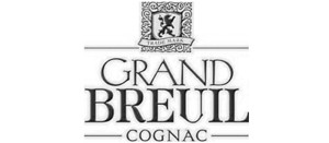 Grand Breuil Cognac