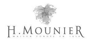 Henri Mounier Cognac