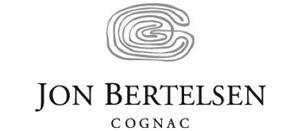 Jon Bertelsen Cognac