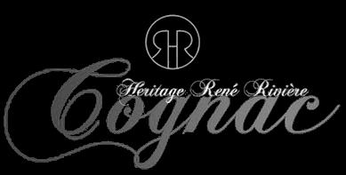 Héritage René Rivière Cognac