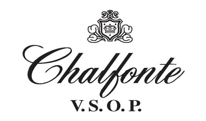 Chalfonte Cognac
