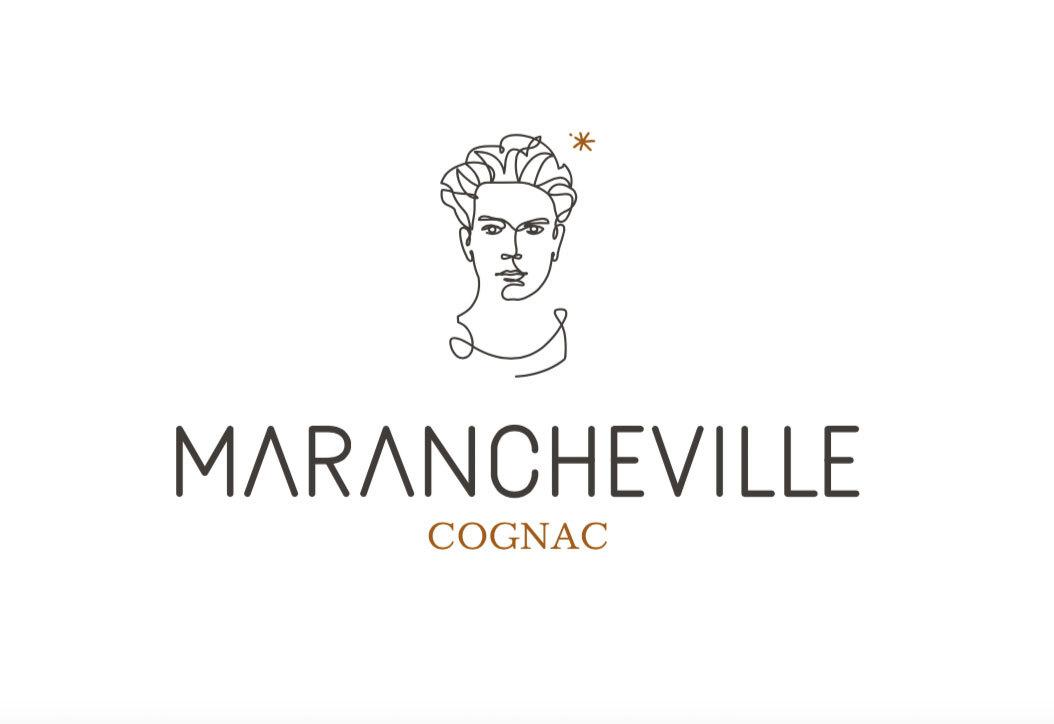 Marancheville Cognac