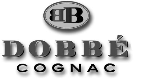 Dobbé Cognac