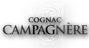 Cognac Campagnère