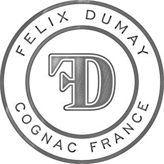 Dumay Cognac