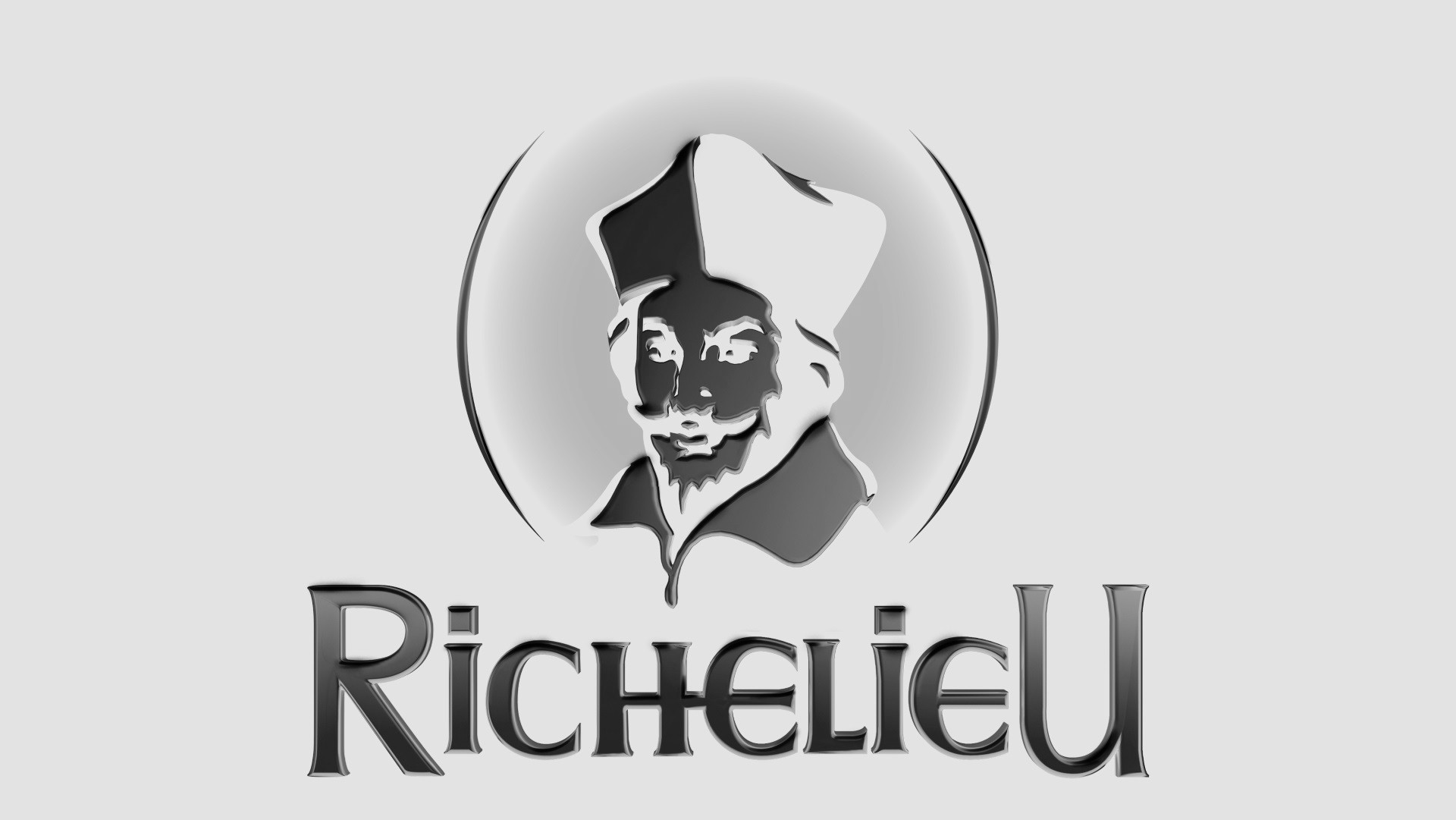 Richelieu Cognac