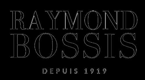 Raymond Bossis Cognac