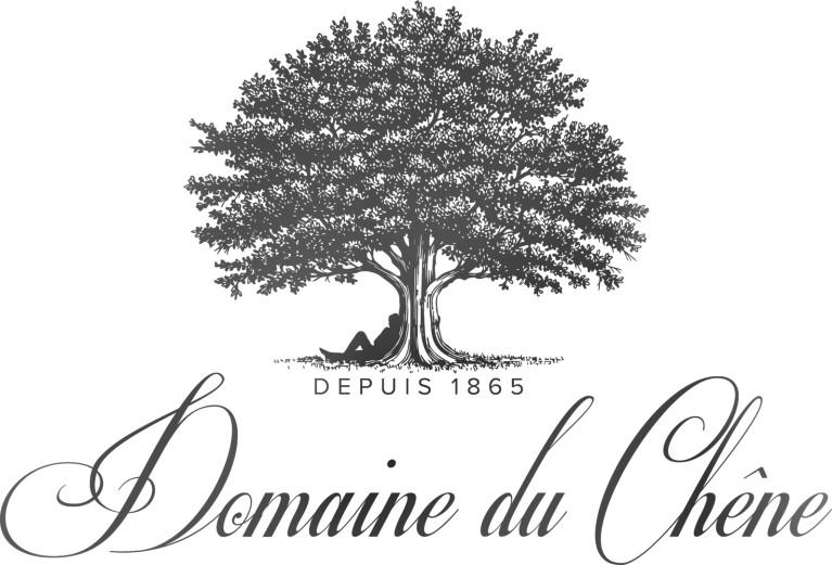 Domaine du Chêne