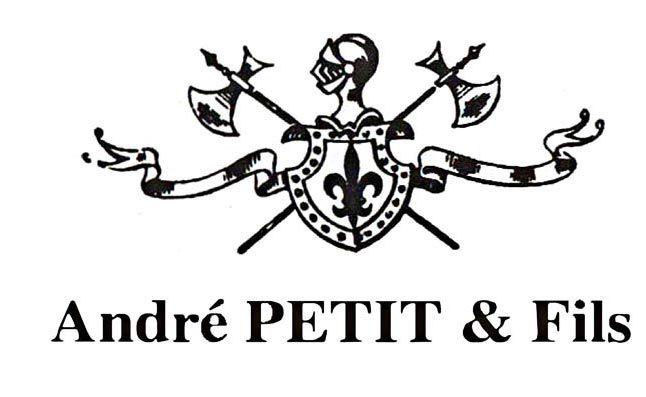 André Petit Cognac