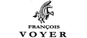 Francois Voyer Cognac