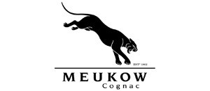 Meukow Cognac