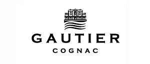 Gautier Cognac