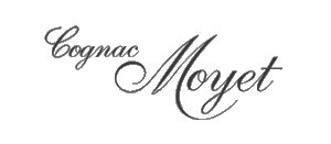 Moyet Cognac