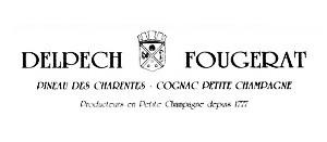 Delpech Fougerat Cognac