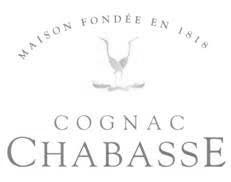 Chabasse Cognac
