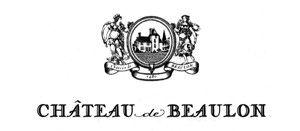 Chateau de Beaulon Cognac