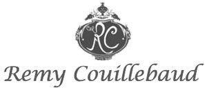 Remy Couillebaud Cognac