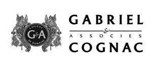 G A Gabriel Associes Cognac