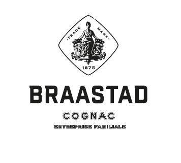 Braastad Cognac