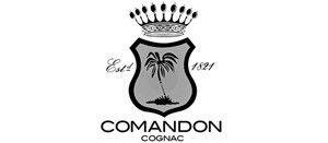 Comandon Cognac