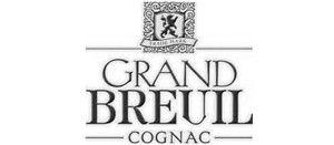 Grand Breuil Cognac